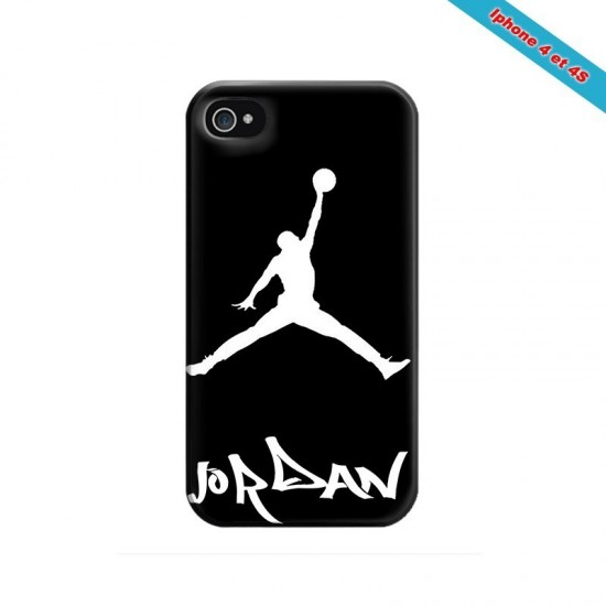Mug INOX Fan de Clash Of Clan
