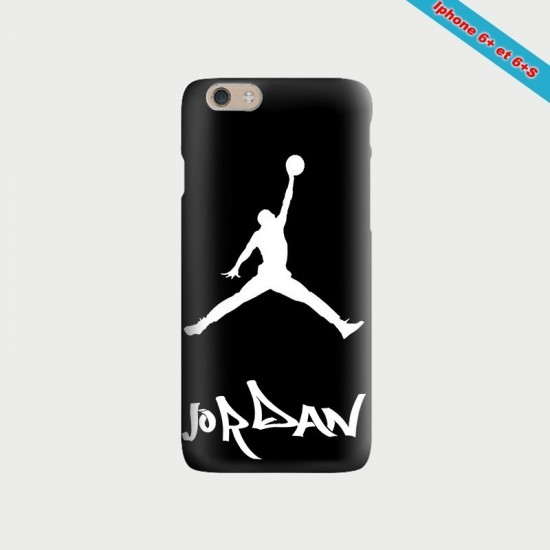 Mug INOX Fan de chicago Bulls