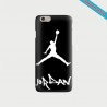 Mug INOX Fan de chicago Bulls