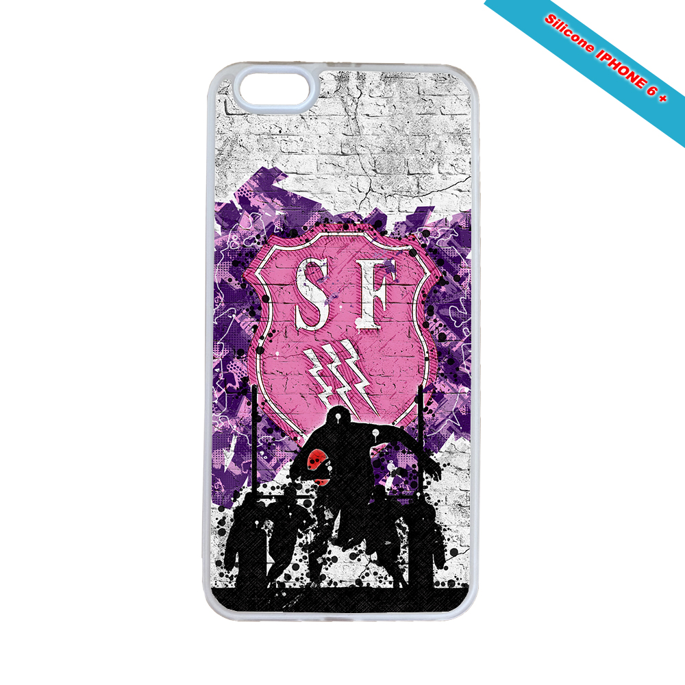 coque samsung galaxy s6 om