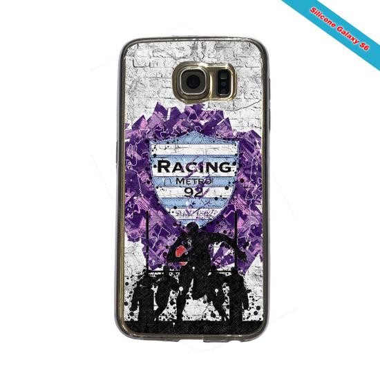 Hull Manga iPhone 4 and 4 S Girl Bulma