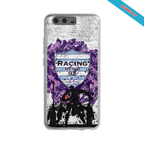 Hull iPhone 5 and 5 S League 1 Fan of Zlatan