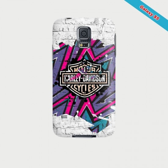Coque iphone 5SE Hipster 1 coupe fun
