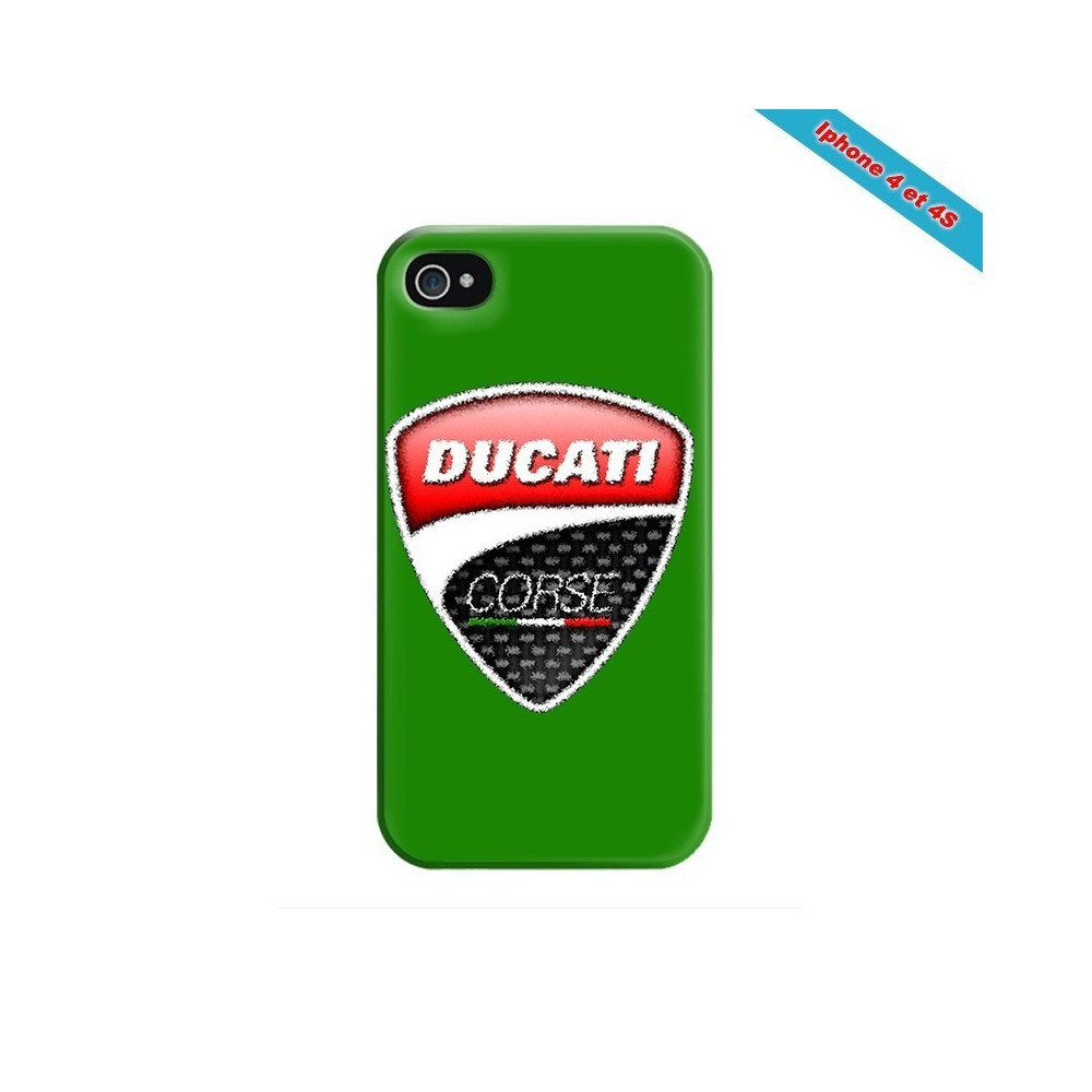 Coque Galaxy S4 Mini grenadier Fan de Boom beach
