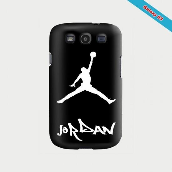 Mug INOX Fan de dexter