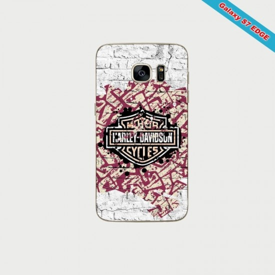 Mug Motards démentiels