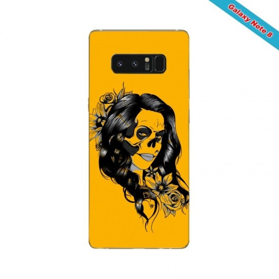 Coque iphone 5/5S Fan de KTM