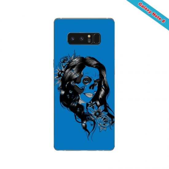 Coque iphone SE Fan de KTM