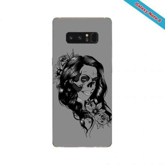 Coque iphone 6/6S Fan de KTM
