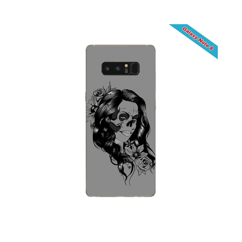 iphone 6 coque ktm