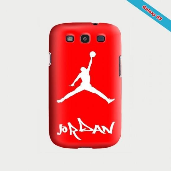 Mug INOX Fan de Ducati