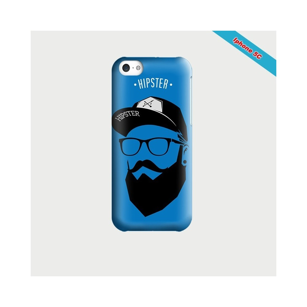 Coque Galaxy S5 hammerman Fan de Boom beach