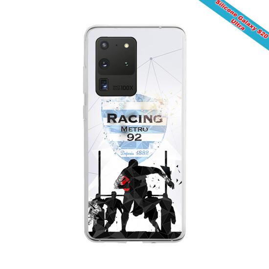 Mug Fan de Red Dead...