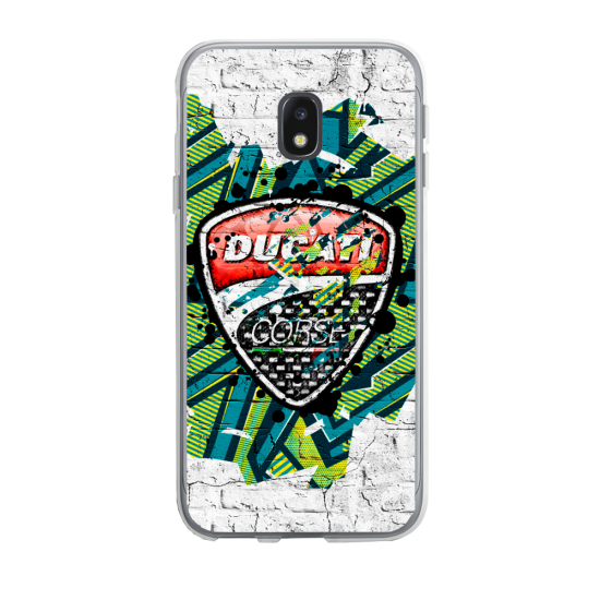 Coque silicone Huawei P20...