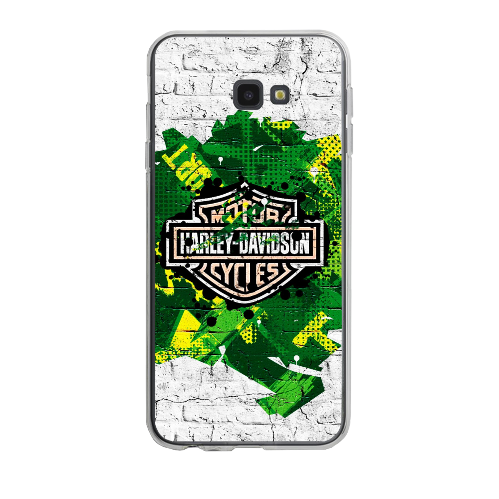 Coque silicone Huawei P20 BMW