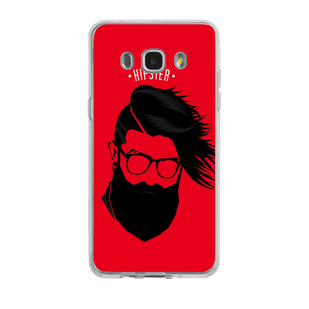 Coque silicone Huawei P20 Star Wars Maitre Yoda