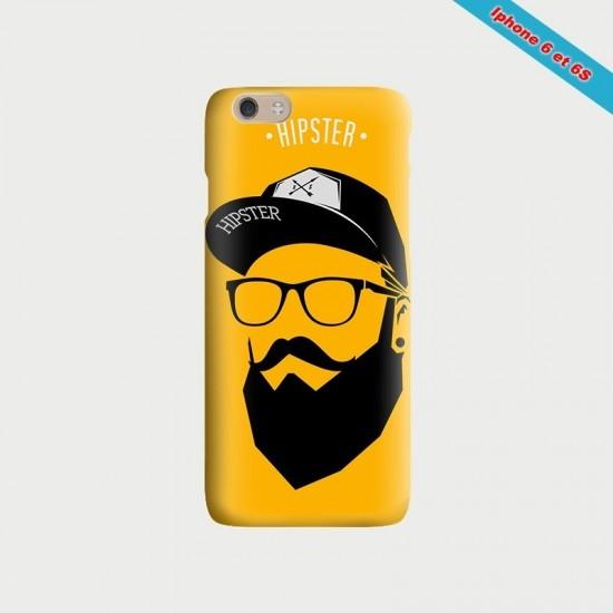 Coque Galaxy S5 tank Fan de Boom beach