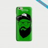 Coque Galaxy S5 zooka Fan de Boom beach