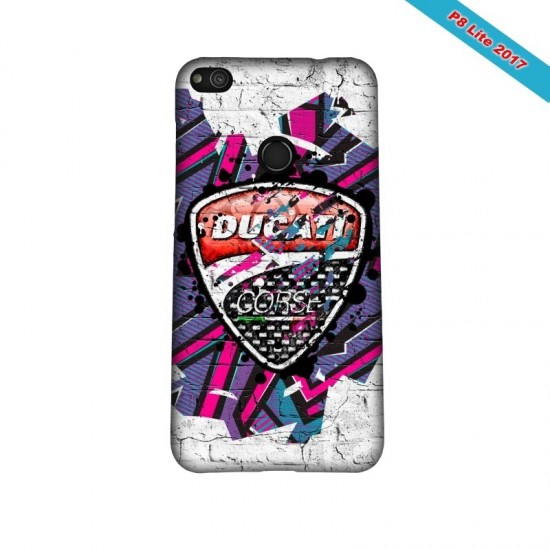 Coque Galaxy Note 4 Fan du...