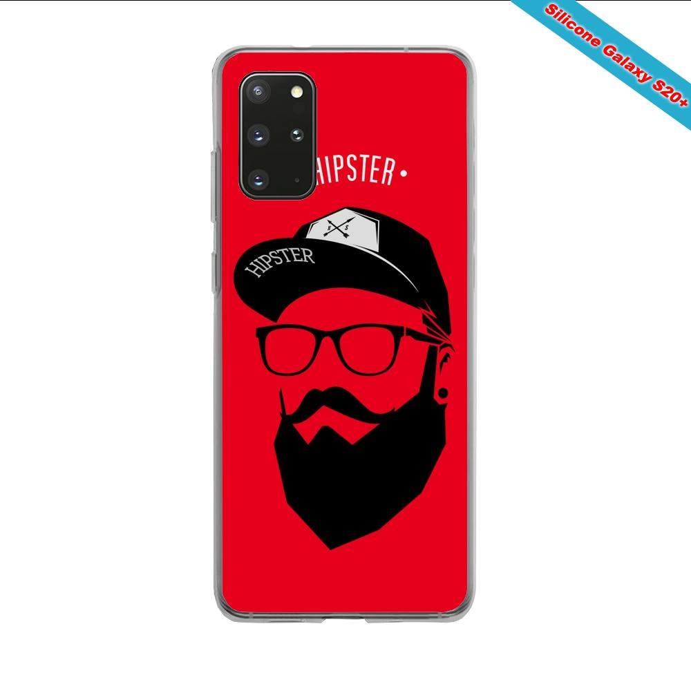 coque galaxy s7 yamaha