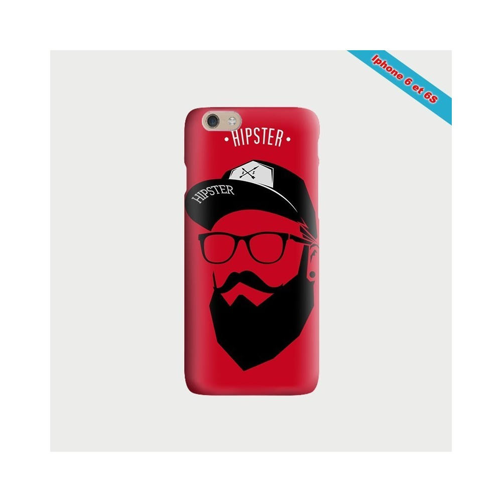 Coque Galaxy S6 tank Fan de Boom beach