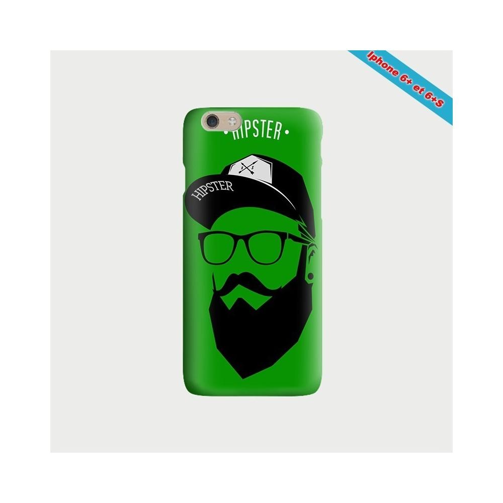 Coque Galaxy S6 hammerman Fan de Boom beach