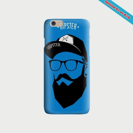 Coque Galaxy S6 guerrier Fan de Boom beach