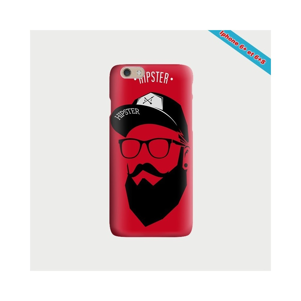 Coque Galaxy S6 grenadier Fan de Boom beach