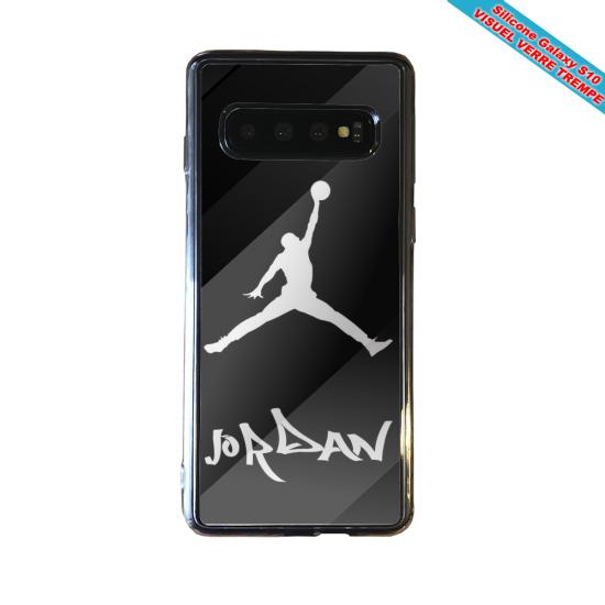 Mug Fan de Tracer Overwatch