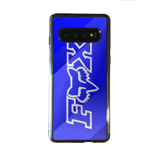 Mug Fan de Symmetra Overwatch