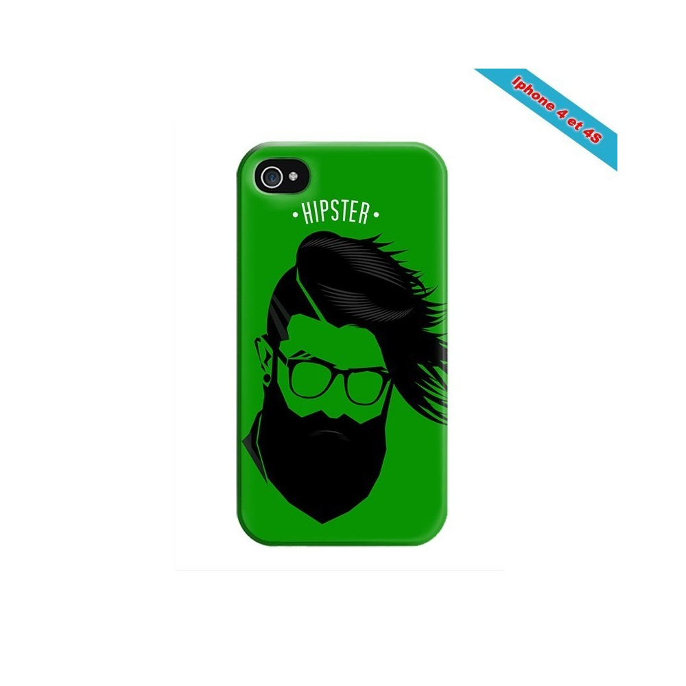 Coque Galaxy Note 2 fusilier Fan de Boom beach