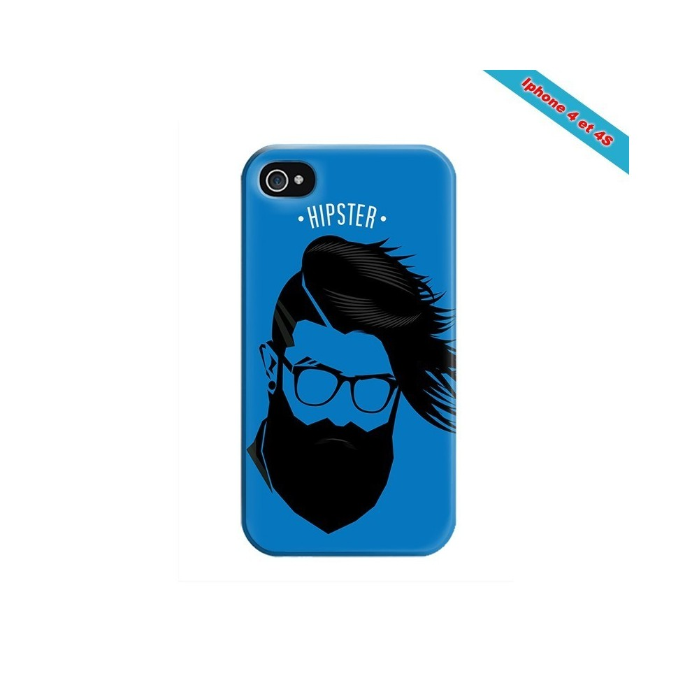 Coque Galaxy Note 2 grenadier Fan de Boom beach
