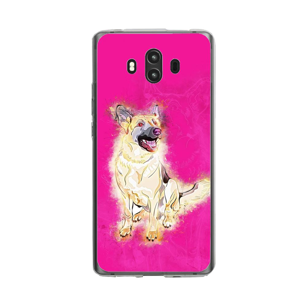 overwatch coque iphone 6