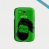 Coque Galaxy Note 2 hammermanFan de Boom beach
