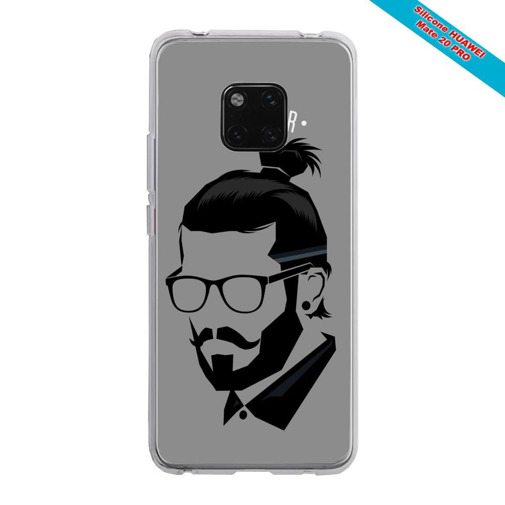 coque iphone 8 slipknot