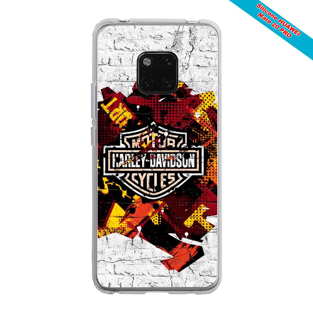 coque silicone iphone 6 6s fan de marseille droit au but