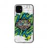 Coque Silicone Galaxy S9...