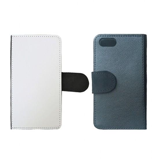 Coque Galaxy S5 Fan de Supernatural Sam et dean