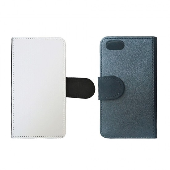 Coque Galaxy S6 Fan de Supernatural Sam et dean