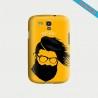 Coque Galaxy Note 2 zooka Fan de Boom beach