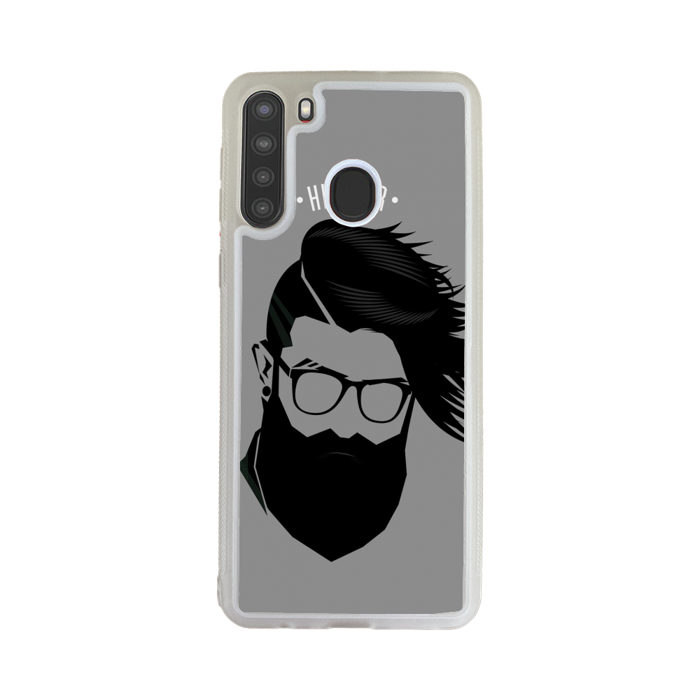 coque silicone iphone xr fan du logo bmw