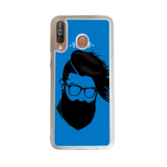 Coque Silicone iphone 5C...