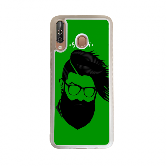 Coque silicone Iphone 6...