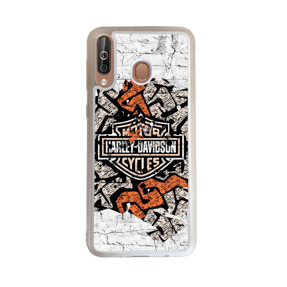 Coque silicone Iphone 6 PLUS France Championne du monde