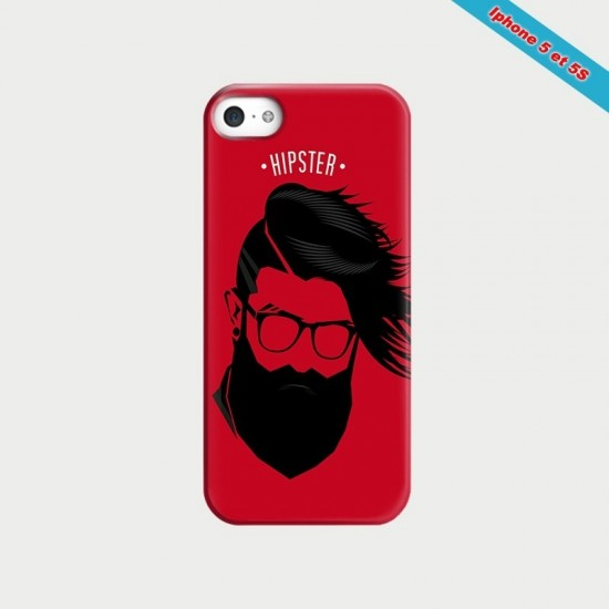 Coque Galaxy S6 EDGE guerrier Fan de Boom beach