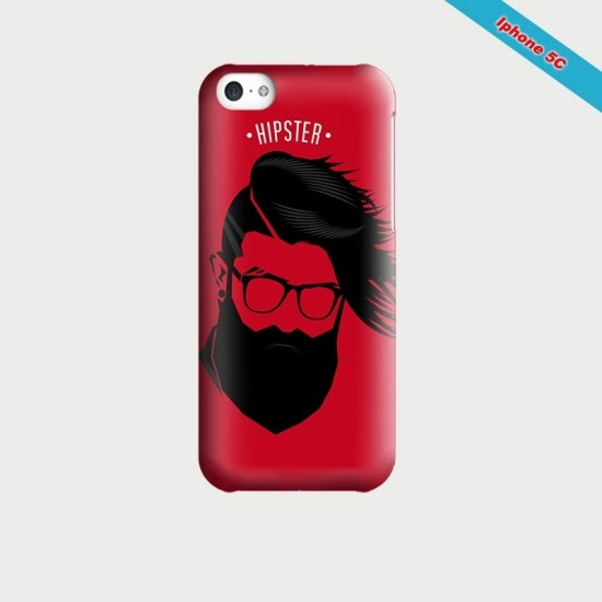 Coque Galaxy Note 4 mister...
