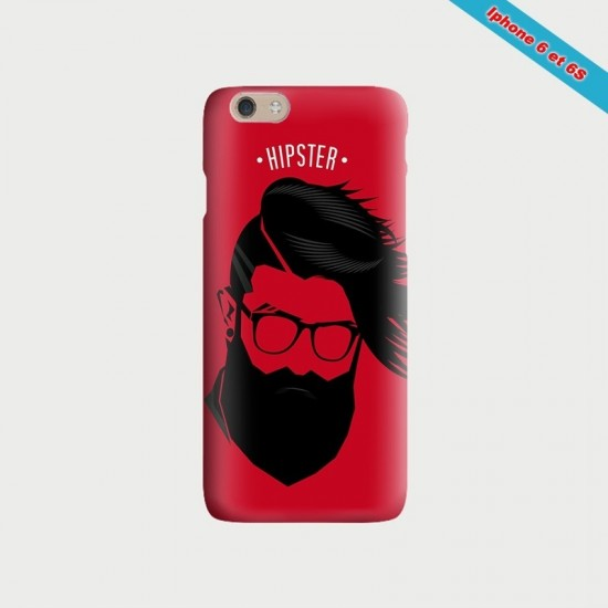 Coque Galaxy S6 EDGE zooka Fan de Boom beach