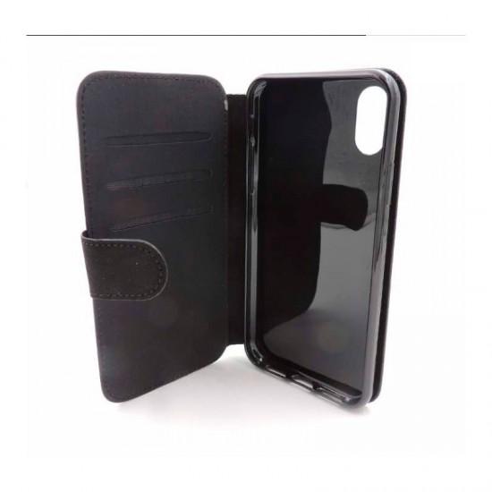 Mug INOX mousqueton Parodie...