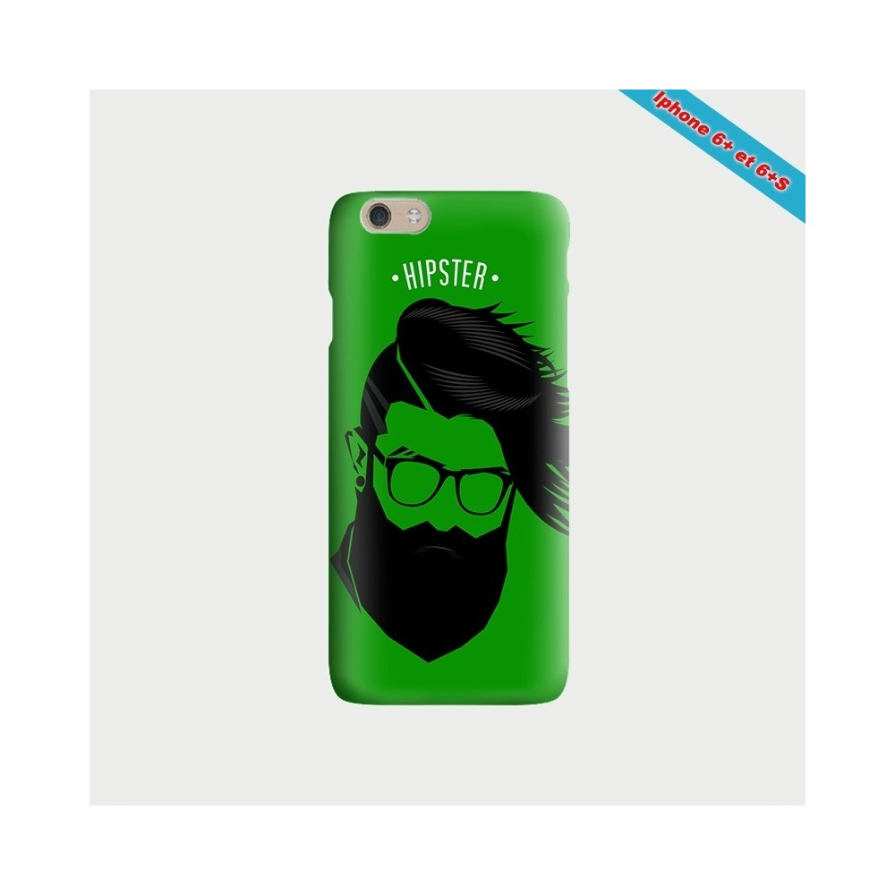 Coque Galaxy Note 3 zooka Fan de Boom beach
