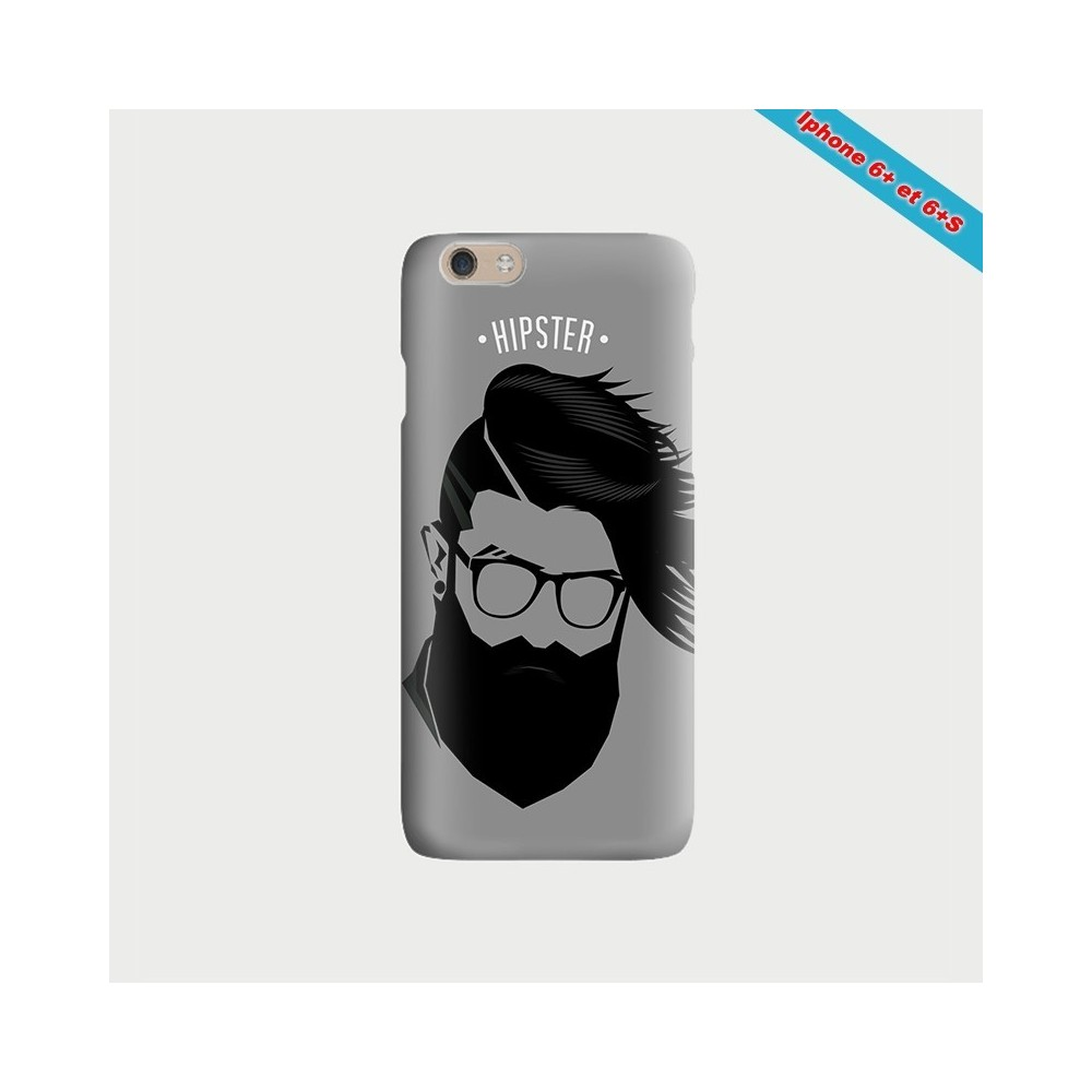 Coque Galaxy Note 3 tank Fan de Boom beach